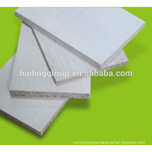 ZhangjiagangPure MgO (Magnesium oxide) with MGSO4 perlite fireproof door core panel